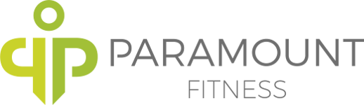 Paramount Fitness Waalre